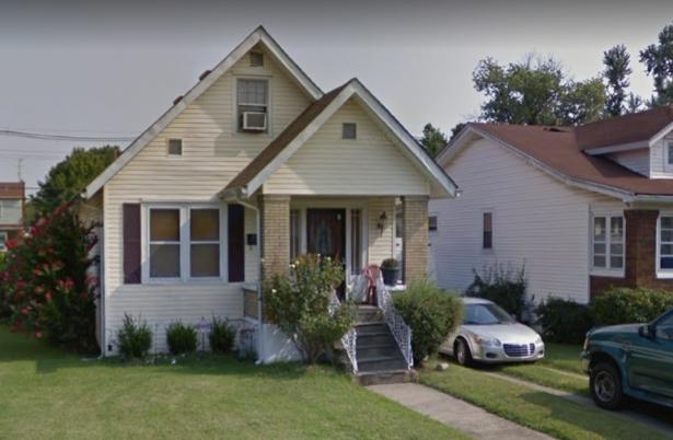 We buy houses Dixdale Ave., Louisville KY