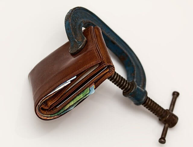Tax Liens In Kentucky