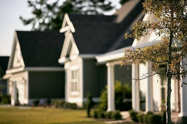 we buy houses with bad tenants in Kentucky