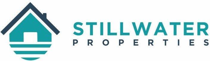 Stillwater Properties logo