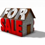 Sell Charlotte House for Cash - Sell Charlotte Home Fast LLC