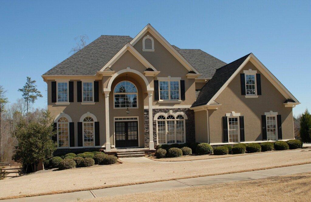 Sell Charlotte Home Fast LLC