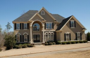 Selling With a Charlotte Real Estate Agent vs. Selling To A Local Investor