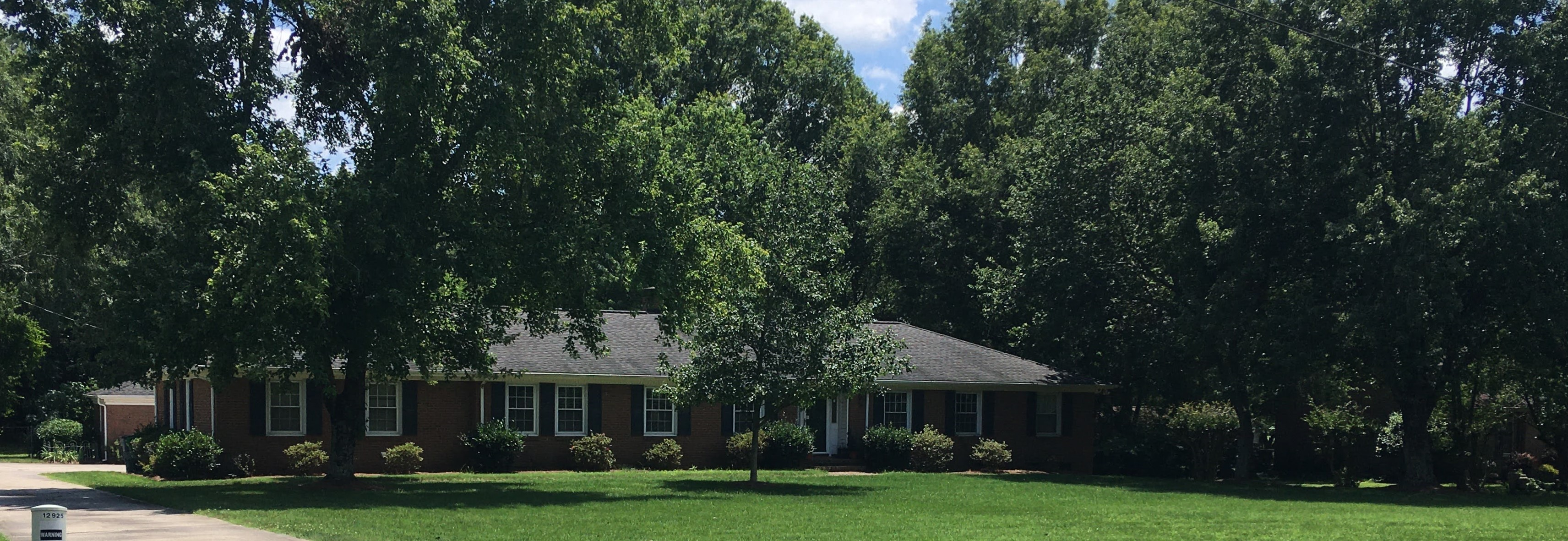 Sell South Charlotte Home Fast (704) 710-6270