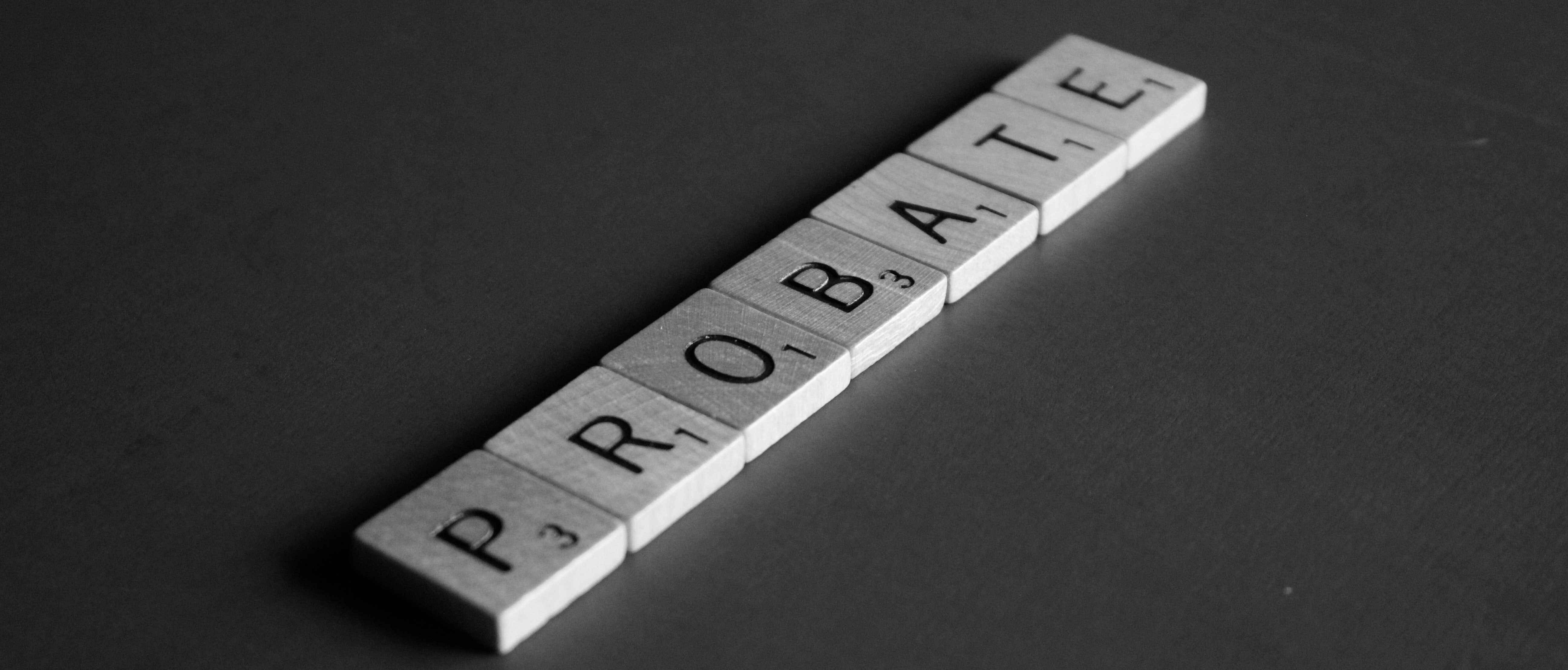 Selling House in Probate in Charlotte - Sell Charlotte Home Fast LLC
