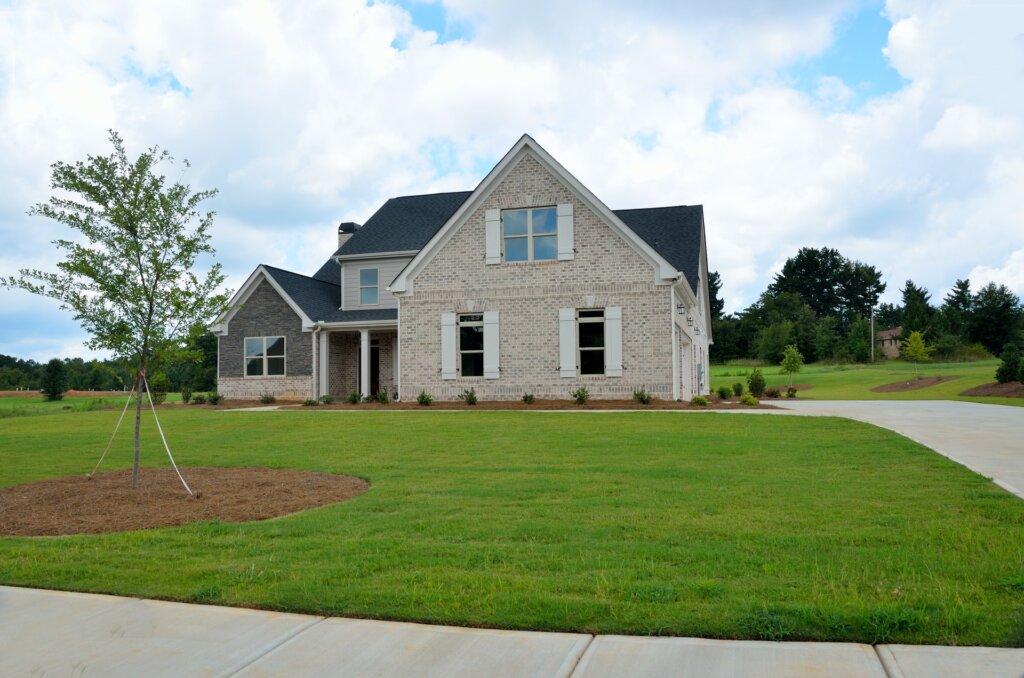 Charlotte Rental House