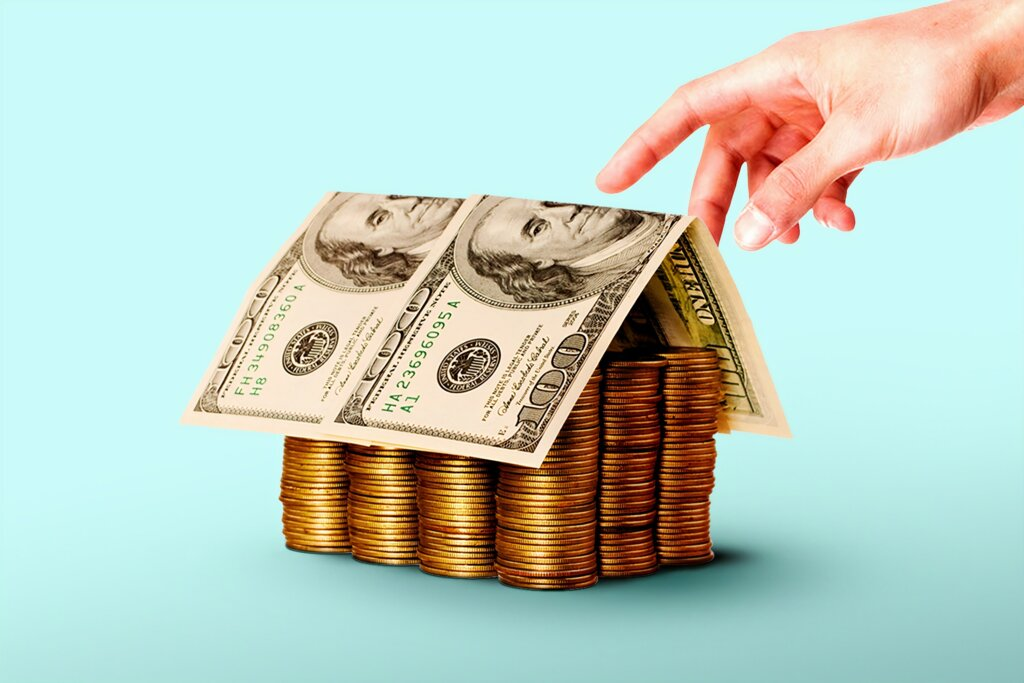 Get cash for your Charlotte house today!