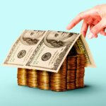 Cash offer for your house - Sell Charlotte Home Fast LLC