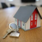 Keys for your Charlotte Home. Sell Charlotte Home Fast LLC