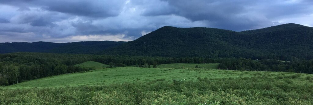North Carolina Land For Sale