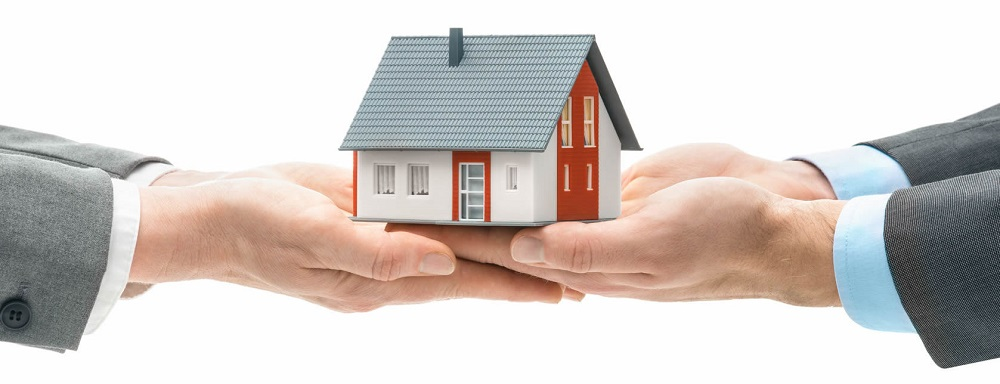 Stage Your House for winder sale