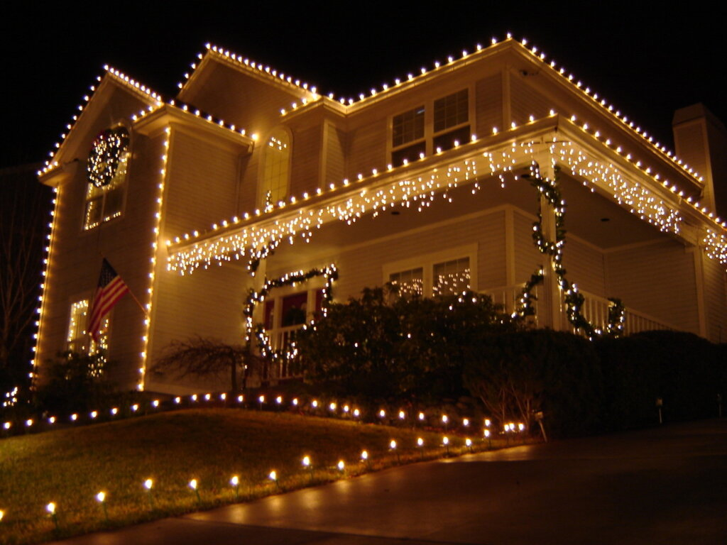 Need to sell a house during the holiday? Sell Charlotte Home Fast