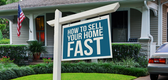 How-to-Sell-Your-House-Fast