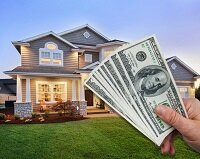 home-to-a-cash-house-buyer
