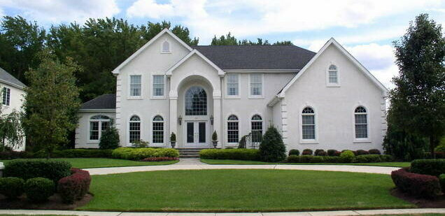 Charlotte NC House For Sale