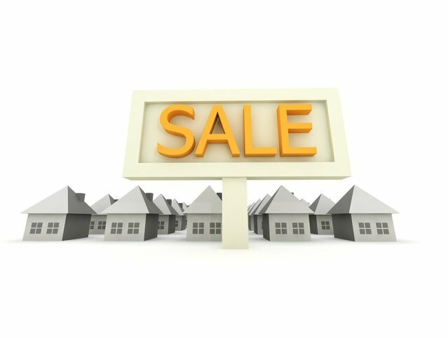 How the appraise can affect your selling price.