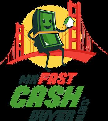MrFastCashBuyer  logo