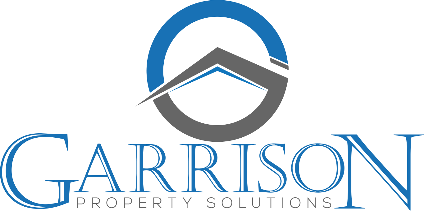 Garrison Property Solutions logo