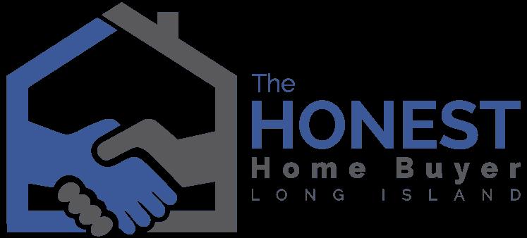 The Honest Home Buyer Long Island logo