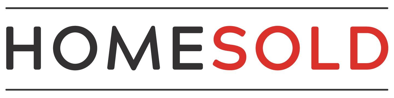 HomeSold GA logo