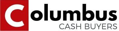 Columbus Cash Buyers logo
