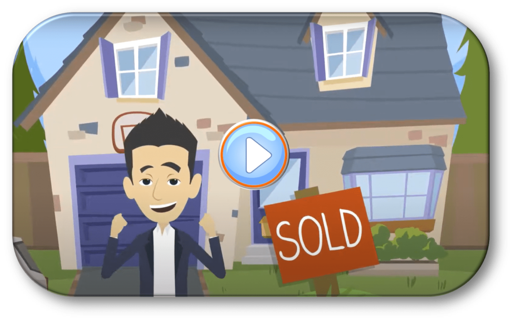 Learn-More-About-How-We-Buy-Houses-In-Chicago