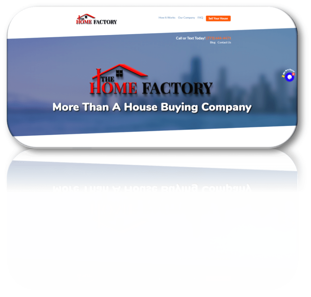 Sell-Your-House-Fast-Chicago-Our-Company