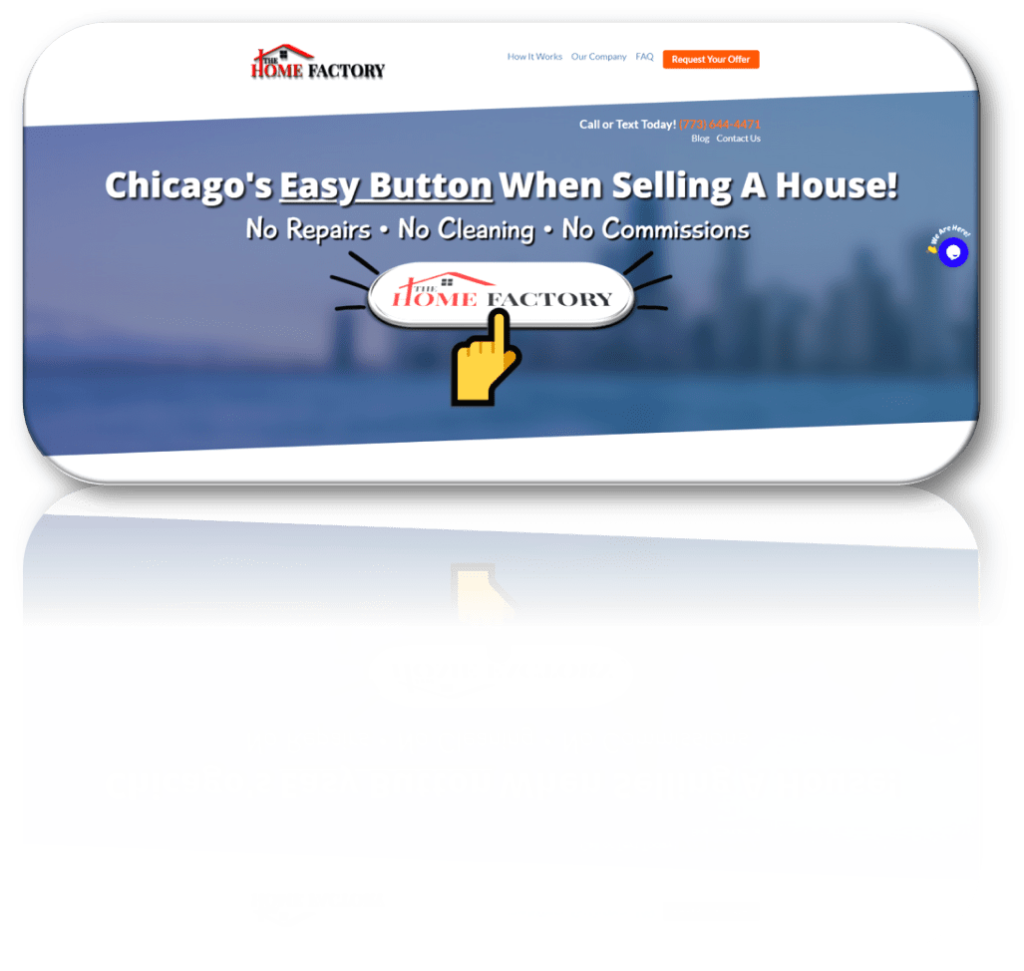 We-Buy-Houses-Chicago-How-It-Works