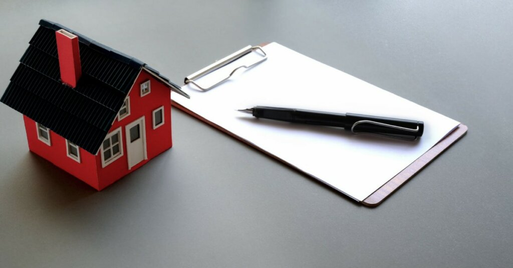 Hiring-An-Agent-To-Sell-Your-House-In-Chicago