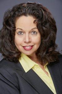Carmen Cotto-Rivera, your Burlington County Realtor
