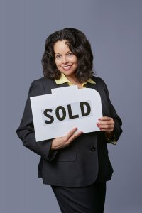 Sold by Carmen Cotto-Rivera, your Burlington County Realtor