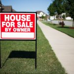 selling a house without a realtor by owner in michigan