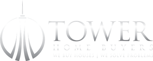 Tower Home Buyers logo