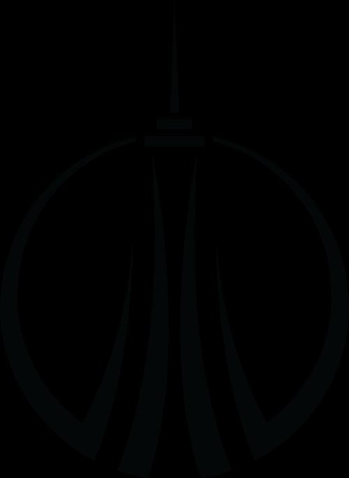 Tower Home Buyers Logo