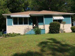 Atlanta Wholesale House Deal For Sale