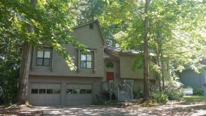 Investment property for sale in Kennesaw
