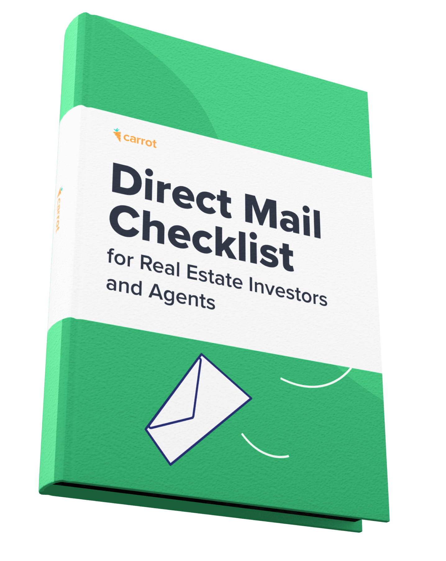 direct mail-checklist-cover3