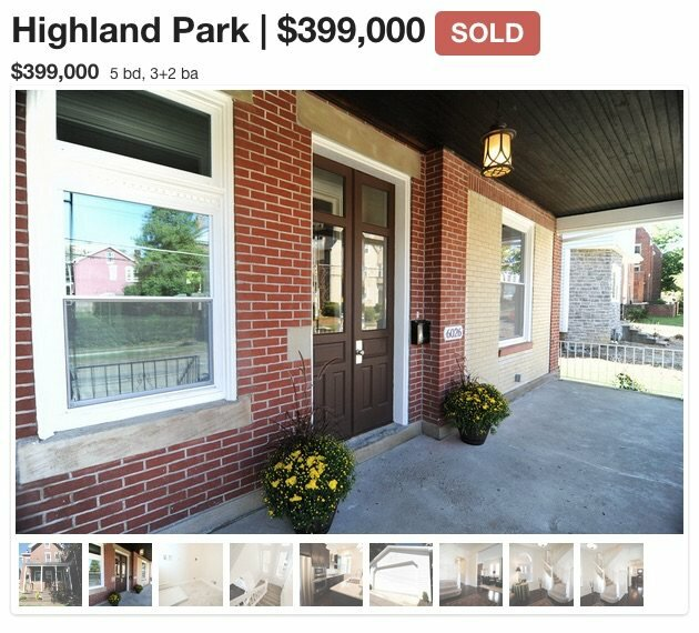property-single-slideshow