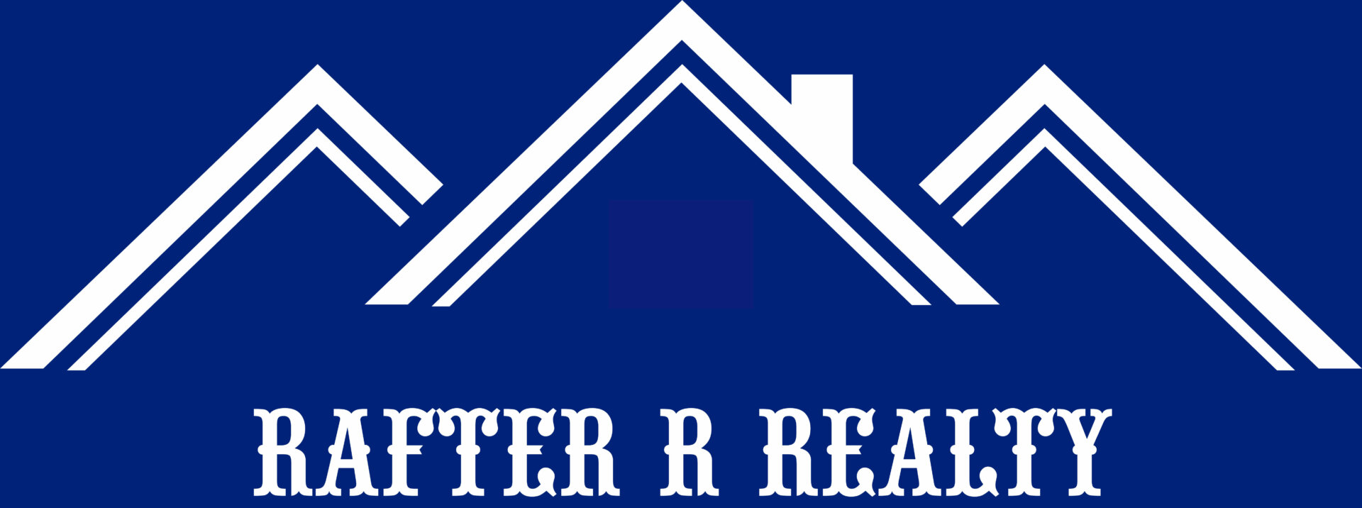 Rafter Realty logo