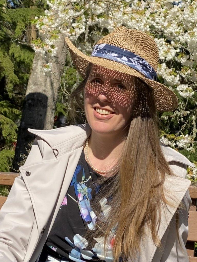 Emily Cressey - Seattle Real Estate Agent - Good Negotiator