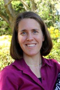 Emily Cressey, Full Service Seattle Real Estate Broker