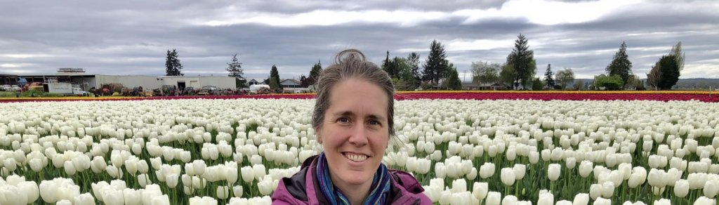 Fun things to do in Seattle area? This real estate agent has the answers!
