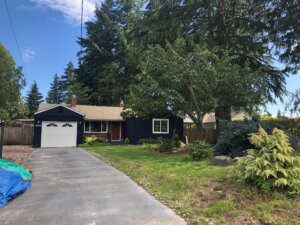 Homes For Sale in Bothell, WA