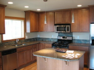 Selling Your Home - Staging