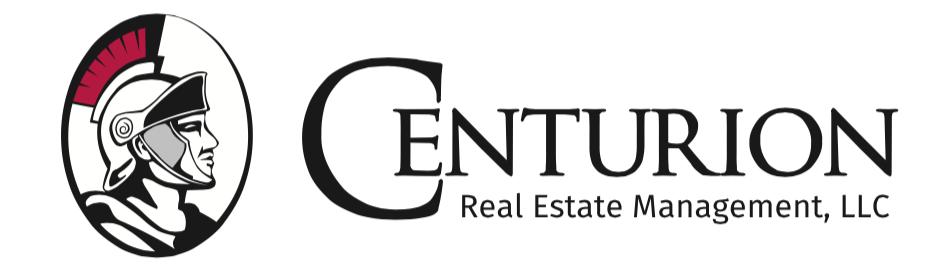 Centurion Property Management - Salem, OR