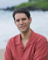 David Finkel - Real Estate Speaker