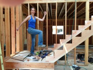Renovating Your Home in Seattle, WA