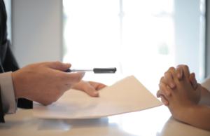 Benefits of hiring an agent