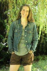 Emily Cressey - Top Real Estate Broker