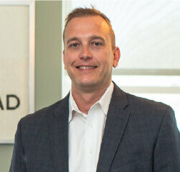 Brent Voepel Voepel Property Management